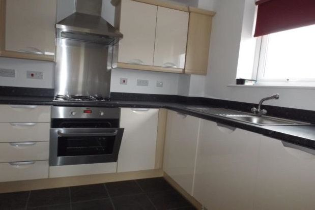 Thumbnail Flat to rent in St. Annes Mews, Ryecroft Avenue, Heywood