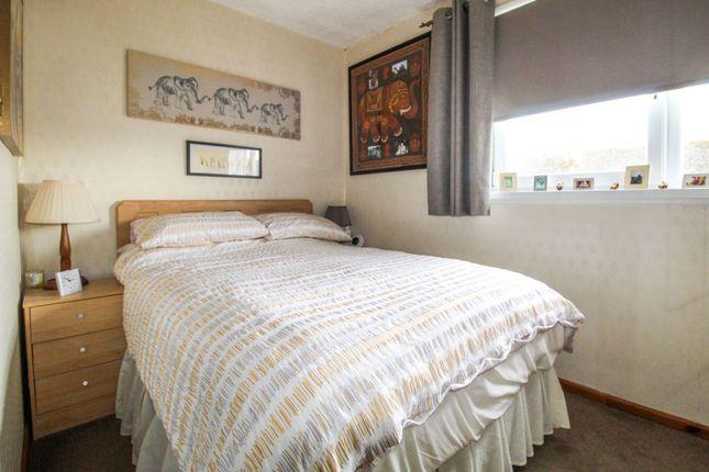 Bedroom One of Westray Road, Aberdeen AB15