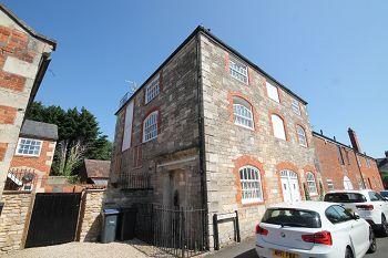 Thumbnail Semi-detached house to rent in Nibbs Terrace, Holt, Trowbridge