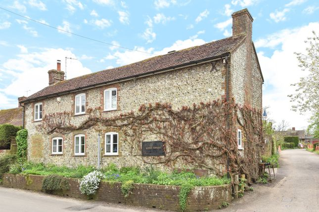 Thumbnail Property for sale in Workhouse Lane, East Meon