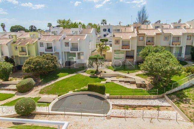 Town house for sale in Carvoeiro - Golden Club, Lagoa E Carvoeiro, Lagoa Algarve
