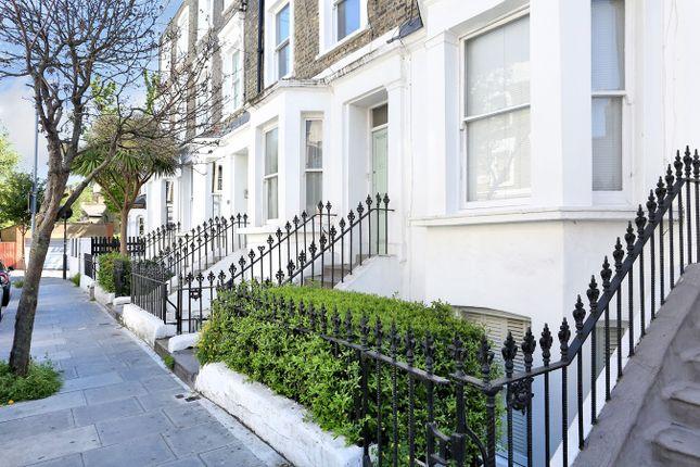 1 bed flat for sale in Hopgood Street, Shepherd's Bush, London W12