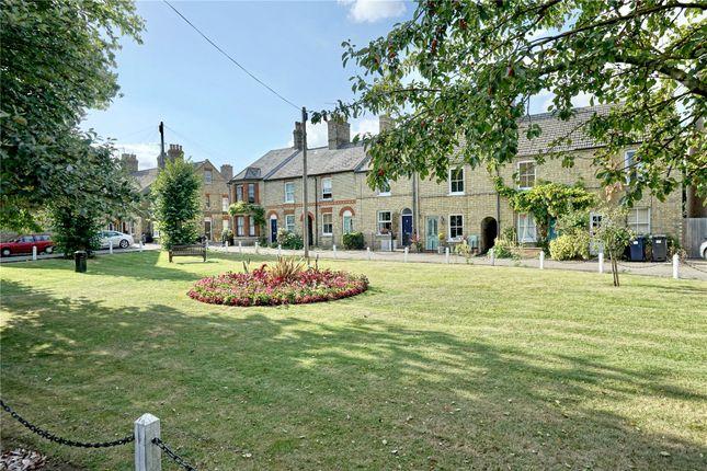 Picture No. 02 of Montagu Road, Huntingdon, Cambridgeshire PE29