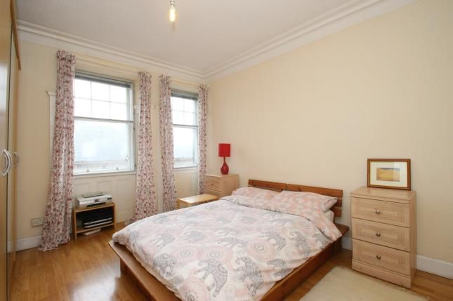Bedroom 1 of Vicar Street, Falkirk FK1