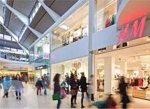 Thumbnail Retail premises to let in Ashley Road, Epsom