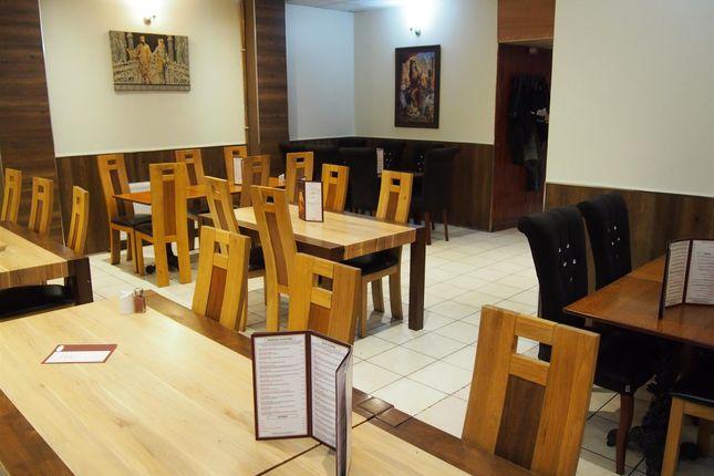 Photo 3 of Restaurants LS2, West Yorkshire