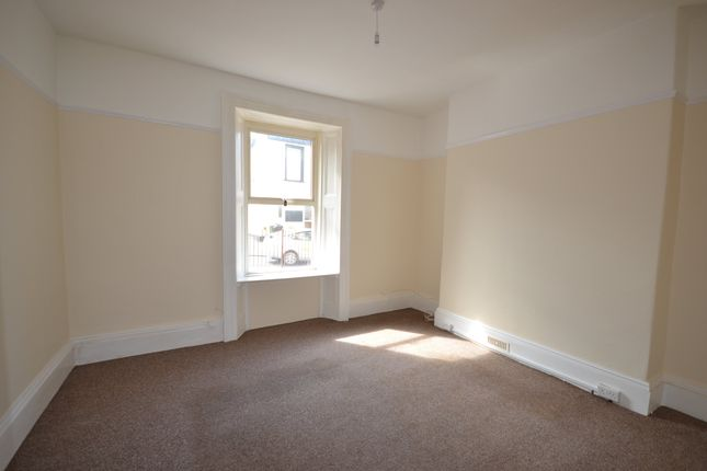 1 bed flat to rent in North Road West, Plymouth PL1