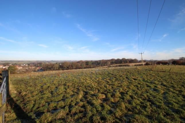 Thumbnail Land for sale in Binniehill Farm, Binniehill Road, Slamannan, Falkirk