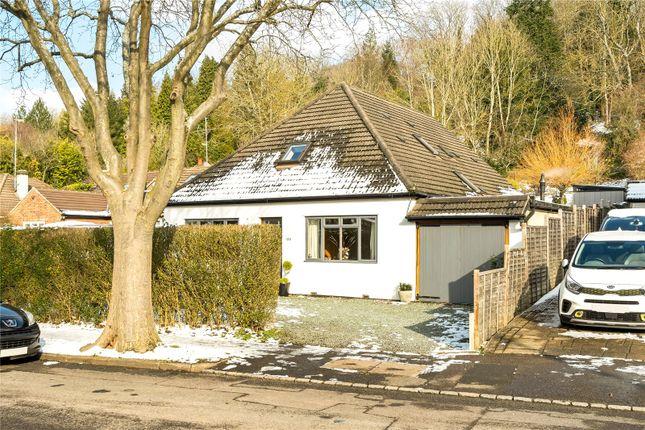 Thumbnail Bungalow for sale in Caterham Drive, Coulsdon, Surrey