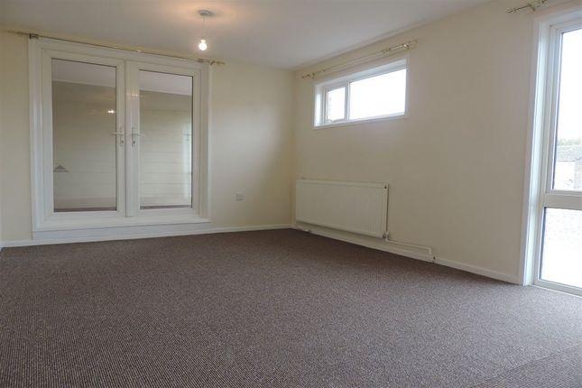 Thumbnail Maisonette to rent in Stumpacre, Bretton, Peterborough