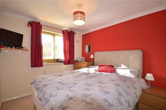 Bedroom1 of Deller Street, Binfield, Bracknell RG42