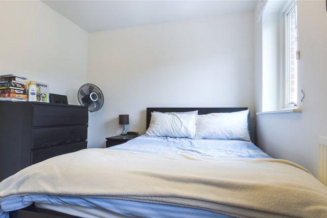 Bedroom 2 of Tay Road, Tilehurst, Reading, Berkshire RG30