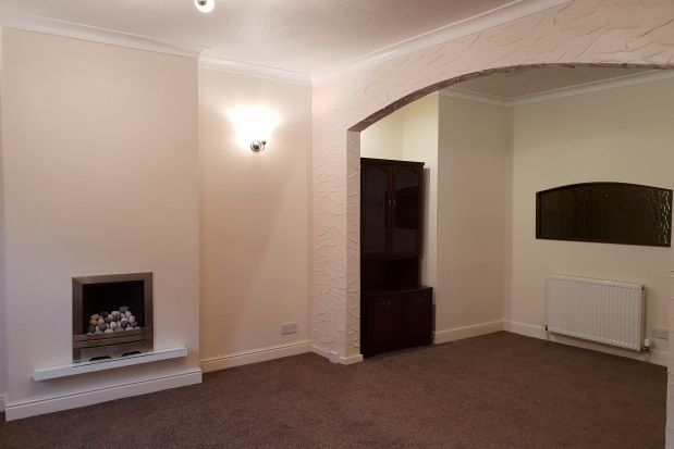 Thumbnail Property to rent in Chapel Street, Galgate