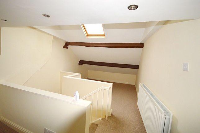 Picture No. 05 of Brook Street, Flimby, Maryport, Cumbria CA15
