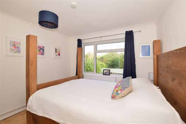 Bedroom 1 of Hullmead, Shamley Green, Guildford, Surrey GU5