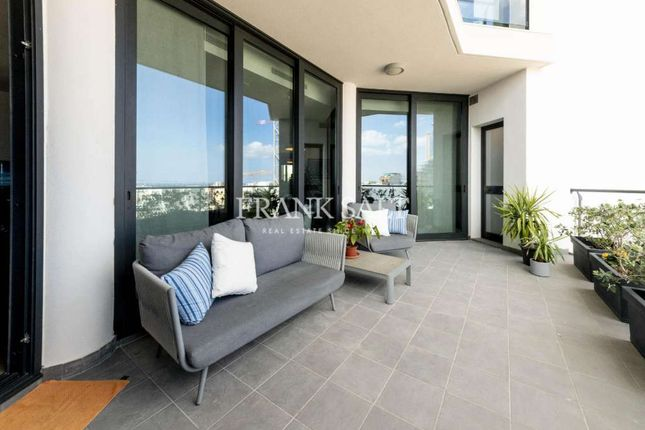 Thumbnail Apartment for sale in 318755, Pendergardens, Malta