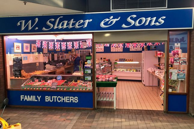 Thumbnail Retail premises to let in Thames Centre, Newton Aycliffe