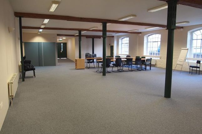 Photo 15 of The Mill, Brimscombe Port Business Park, Brimscombe, Stroud, Gloucestershire GL5