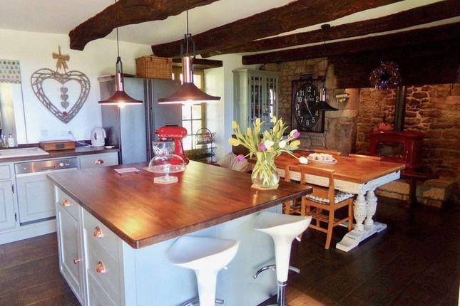 5 bed property for sale in Place De Bretagne, 44000 Nantes, France