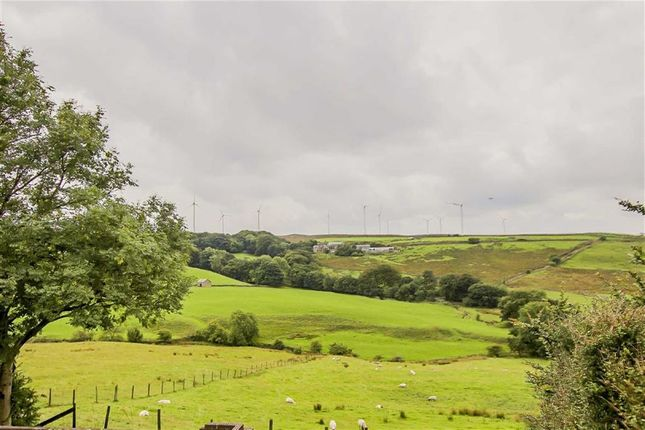 Thumbnail Farm for sale in Broadfield, Accrington, Lancashire