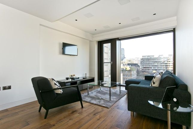 Picture No.02 of Wood Street, London EC2Y