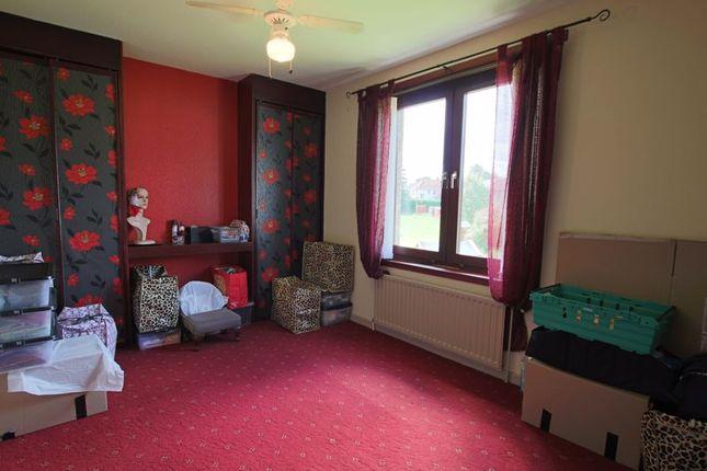 Bedroom 1 of Glenogil Avenue, Dundee DD3