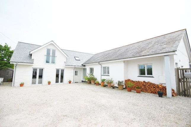 Amazing Homes To Let In Cornwall Rent Property In Cornwall Beutiful Home Inspiration Xortanetmahrainfo