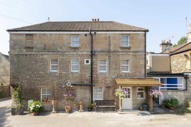 Thumbnail Semi-detached house to rent in Seven Acres Lane, Batheaston, Bath