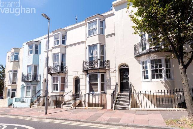 Egremont Place, Brighton, East Sussex BN2