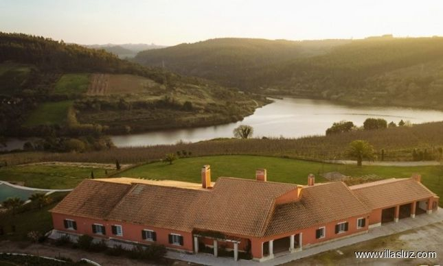 Thumbnail Property for sale in 2510, Óbidos, Portugal