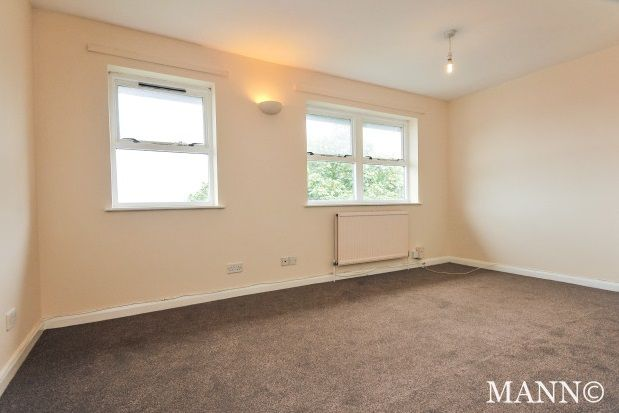 1 bed flat to rent in Avenue Road, Penge