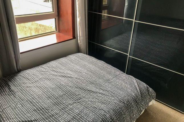 Bedroom 1 of Skene Square, Aberdeen AB25