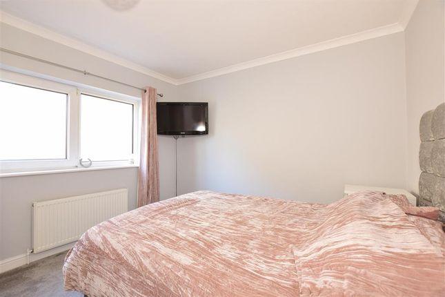 Bedroom 2 of Rochester Crescent, Hoo, Rochester, Kent ME3