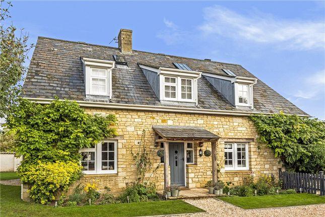 Thumbnail Detached house for sale in Penny Street, Sturminster Newton, Dorset