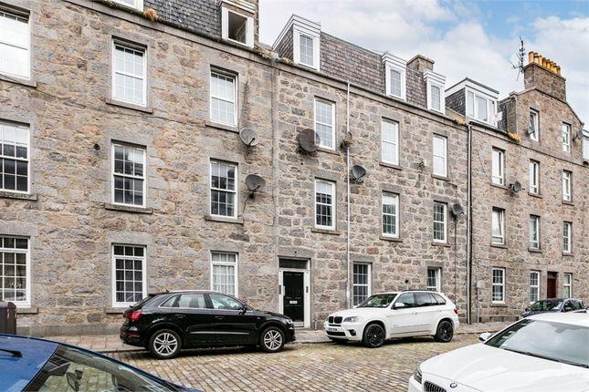 3 bed flat for sale in Craigie Street, Aberdeen AB25