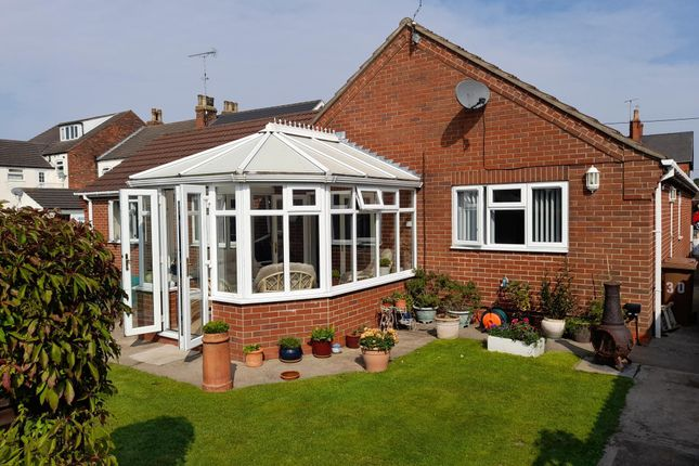 Thumbnail Property for sale in Fish & Chips DN38, North Lincolnshire