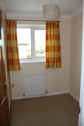 Photo 10 of Astley Road, Thame OX9