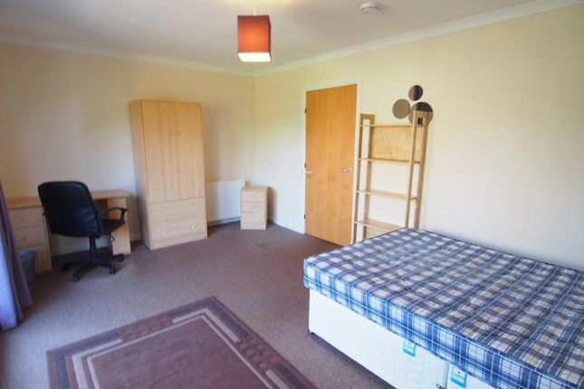Bedroom 2 of Frater Place, Aberdeen AB24