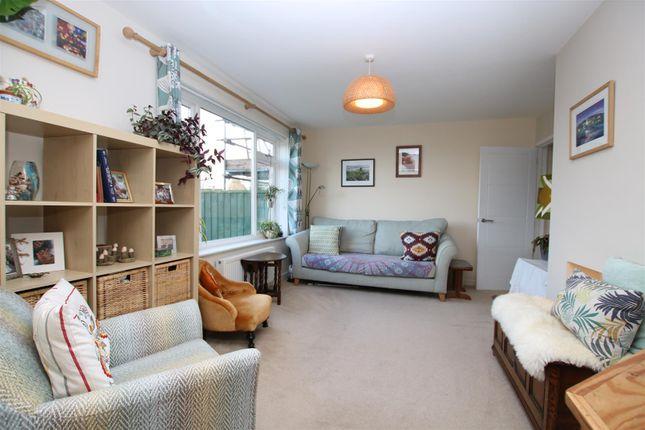 Living Room B of Fairfield Road, Alphington, Exeter EX2