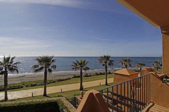 Apartment for sale in Los Granados Del Mar, Costa Del Sol, Spain