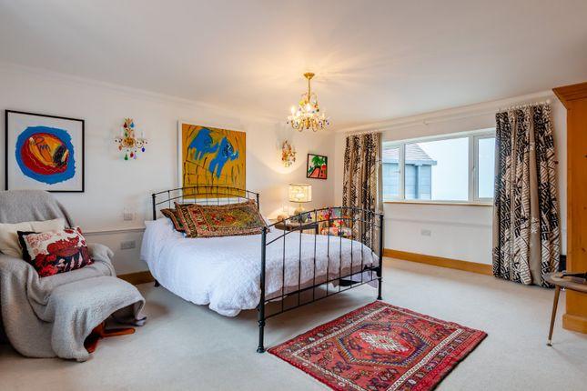 Bedroom of Roedean Crescent, Brighton, East Sussex BN2
