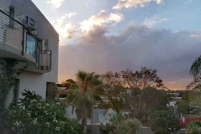 Thumbnail Detached house for sale in Luxury Hill, Windhoek, Namibia