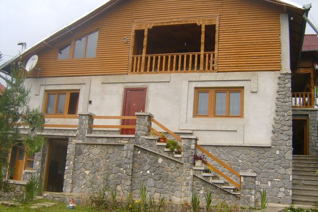 Thumbnail Detached house for sale in Valeni-Dambovita, Valeni, Dambovita, Romania