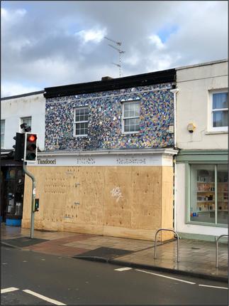 Thumbnail Restaurant/cafe to let in 226 Bath Road, Cheltenham