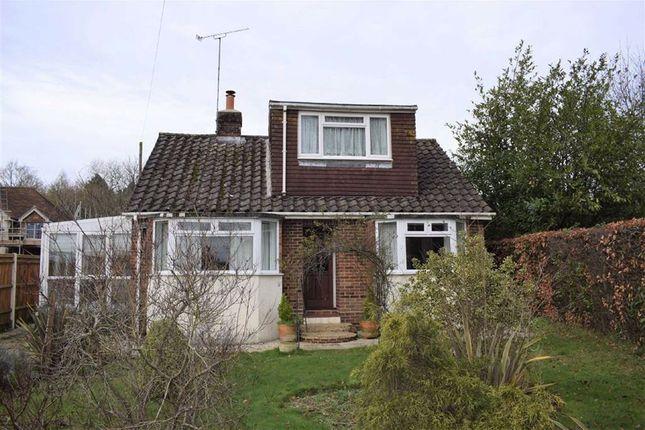 Thumbnail Property for sale in Farnham Road, Farnham, Surrey