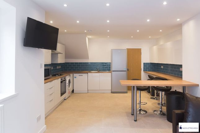 Thumbnail Property for sale in May Street, Cathays, Cardiff