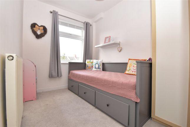 Third Bedroom of Beaconsfield Road, Bexley, Kent DA5