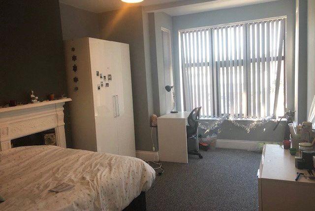 Thumbnail Room to rent in Queens Road, Beeston, Nottingham