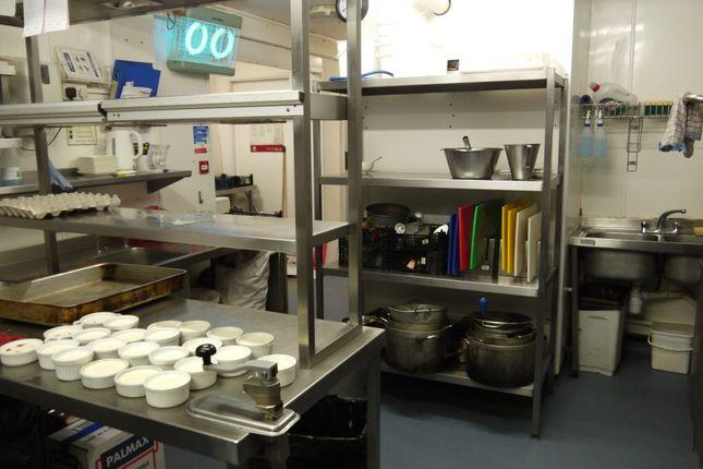 Photo 6 of Restaurants DN18, North Lincolnshire