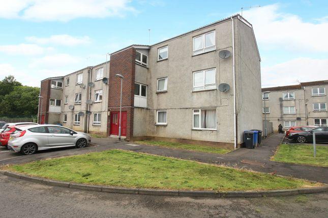 Image 6 of Aitken Court, Leven, Fife KY8